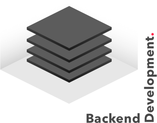 Backend Development - Lattice Studios