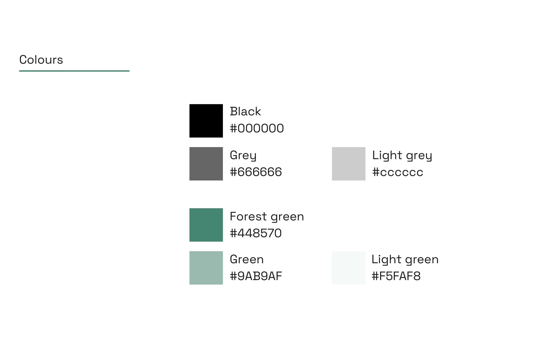 colours eng