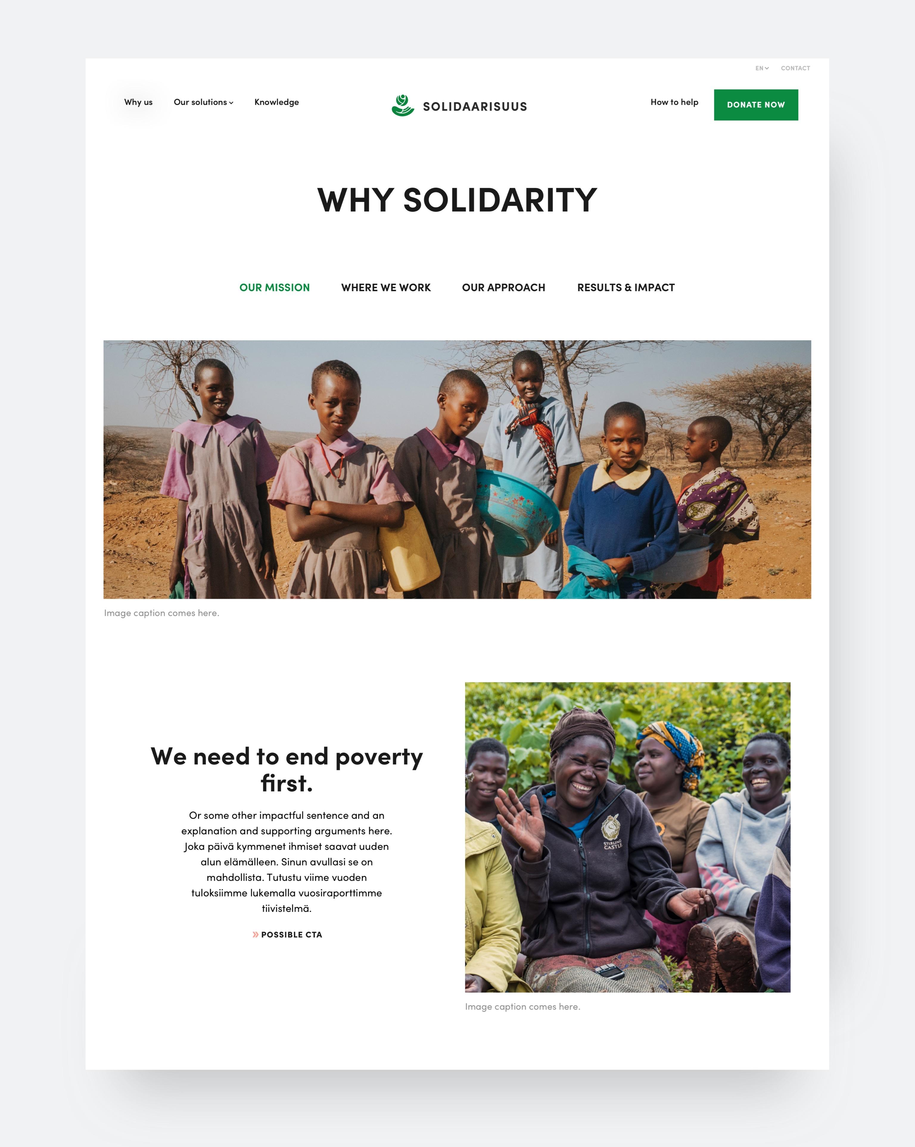 solidarity > image 8