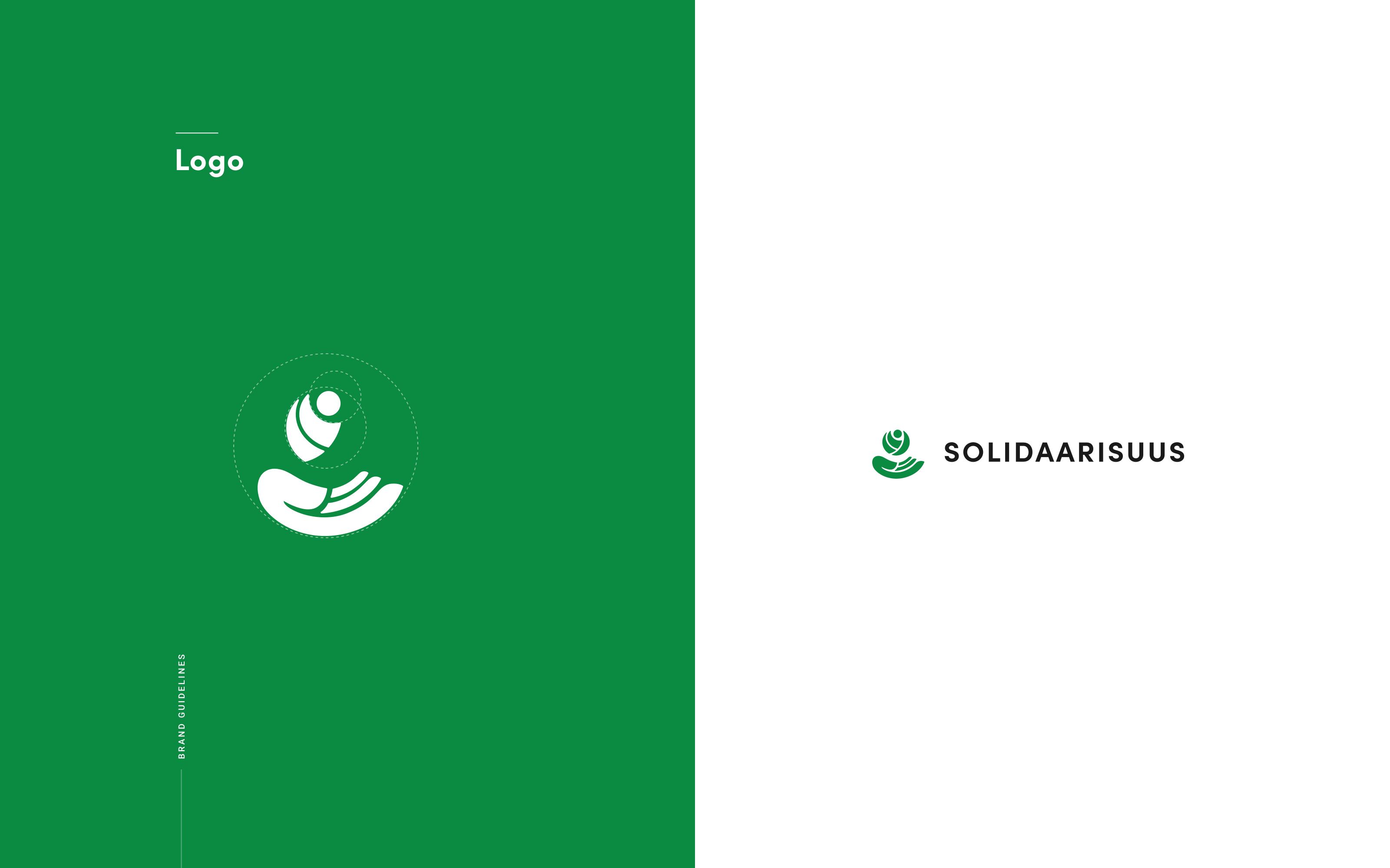 solidarity > image 2