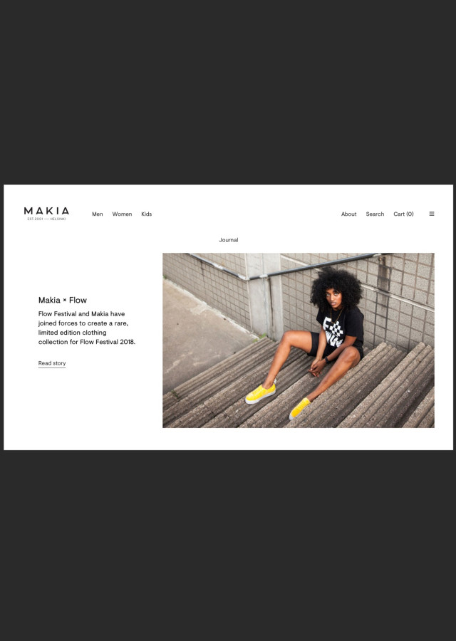 makia > image 7