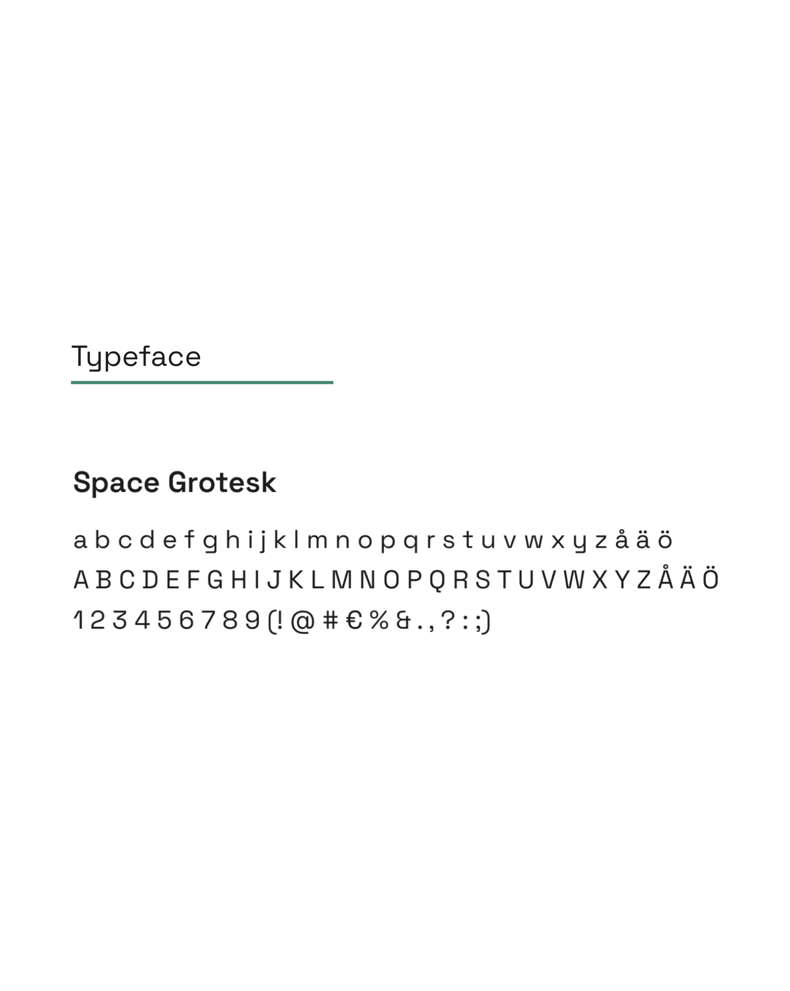 typeface eng