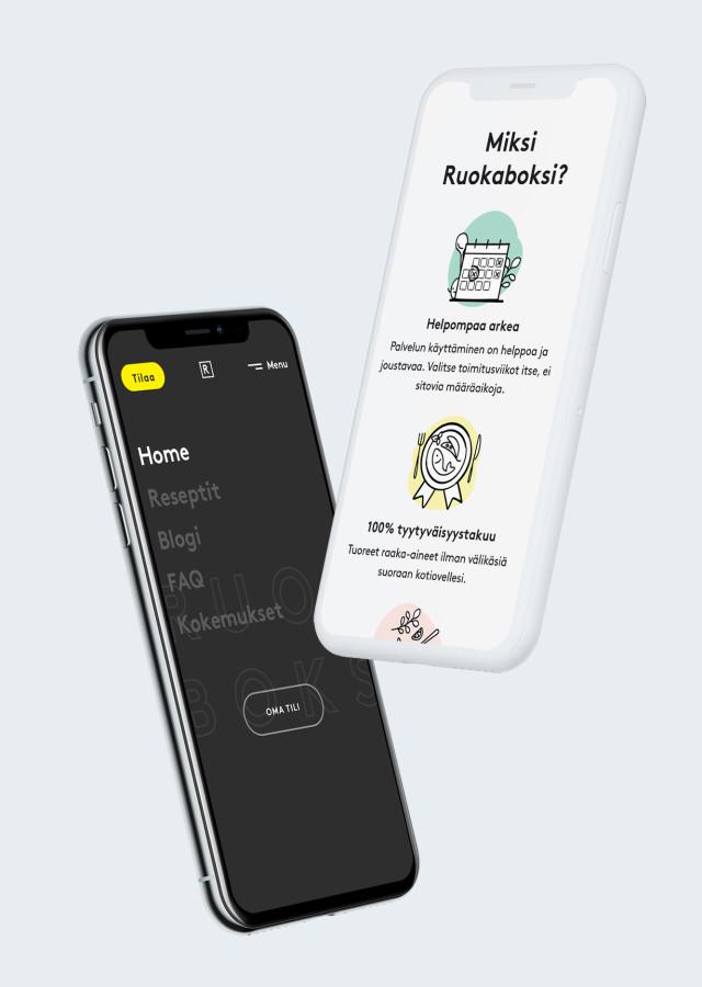 ruokaboksi > image 2