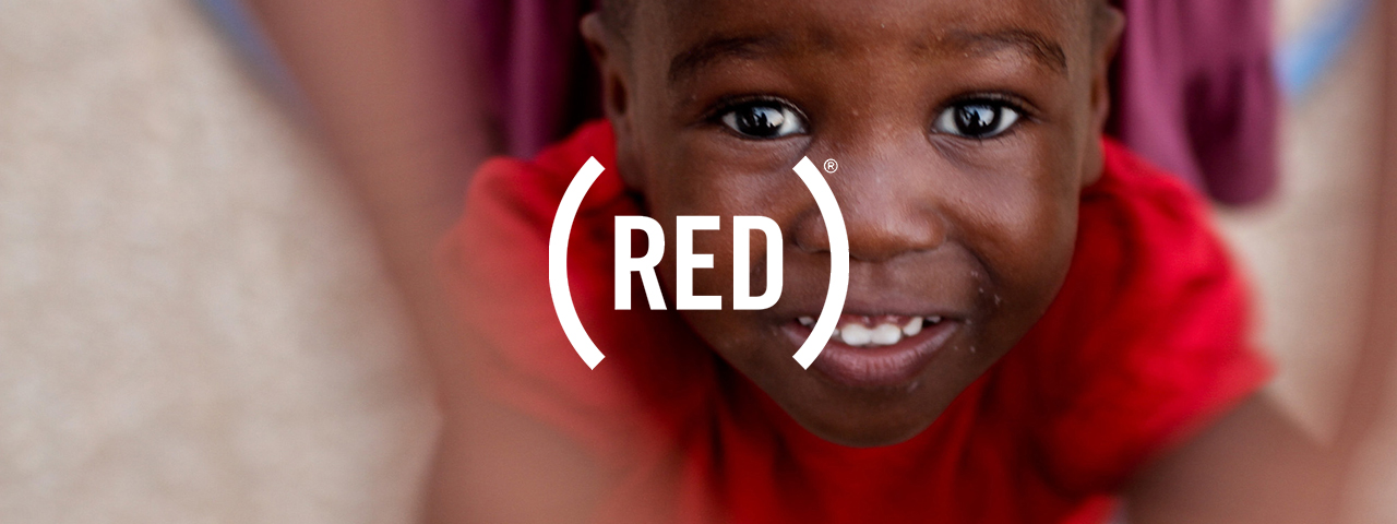 RED Charity Image featured Bottom copy