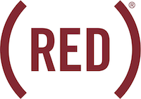 RED-RGB-logo-withR