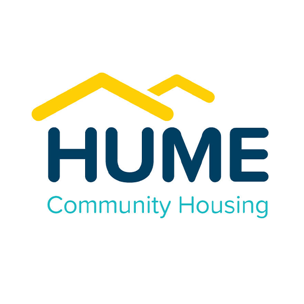 Hume Housing