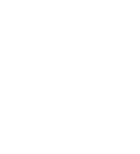 Reclamation Room Logo