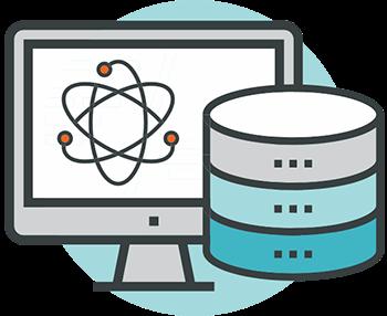 Software Engineering Prep Courses | Galvanize