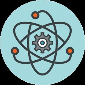 Resultado de imagen de data science icon