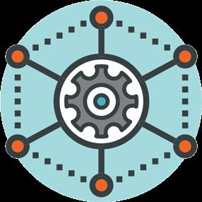 Data Science Immersive Bootcamp | Galvanize