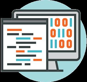 Python Fundamentals Course | Part-Time | Galvanize