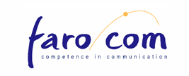 faro-com - competence in communication