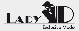 Lady D - Exclusive Damenmode seit 1996 in Görlitz