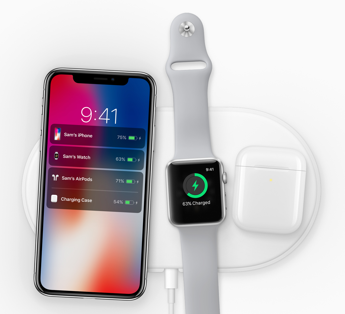 iphonex-charging-dock-pods