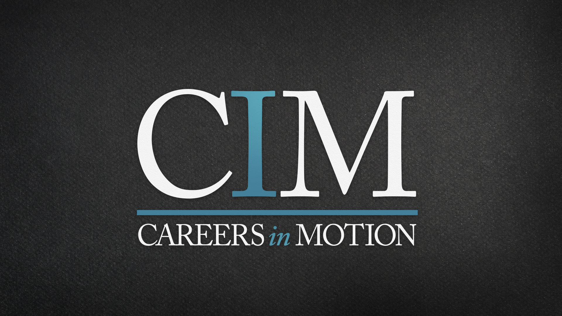 Careers-in-Motion-CRNT-1920x1080px