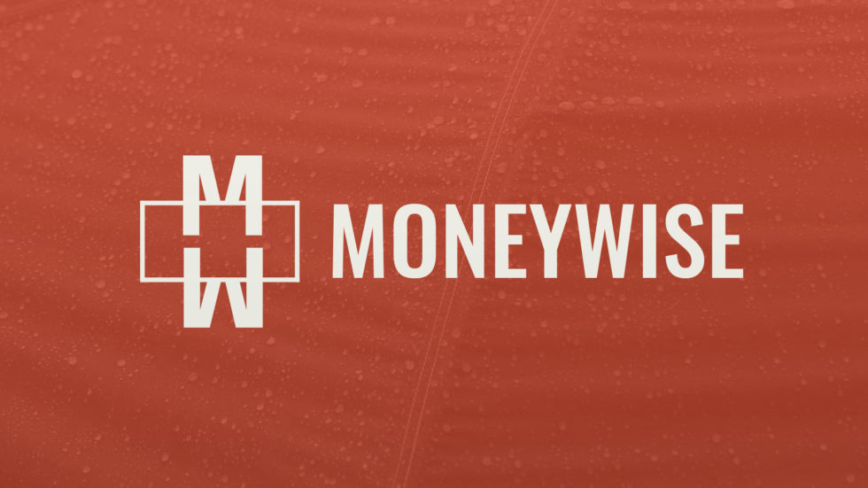 Equipping-Ministries-for-Web1920x1080-Moneywise