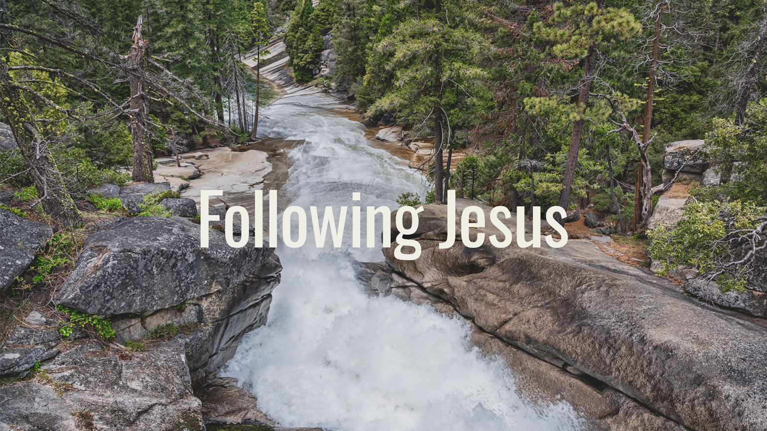EQUIPPING ONLINE-TITLE-FollowingJesus-1540x866