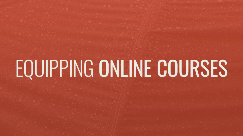 Equipping-OnlineCourses-for-Web980x551