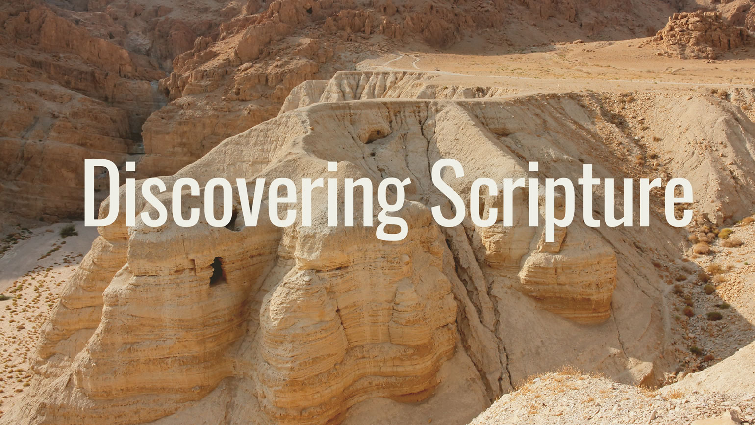 EQUIPPING ONLINE-TITLE-DiscoverScripture-1540x866