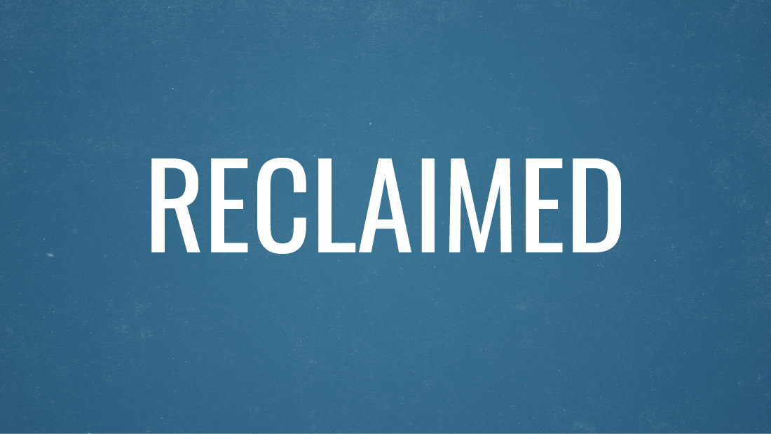 reclaimed-billboard-1100x619