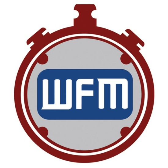 Watermark Family Ministries podcast