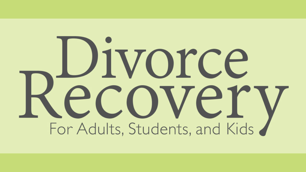 DivorceRecovery Post-Launch WC-1920x1080