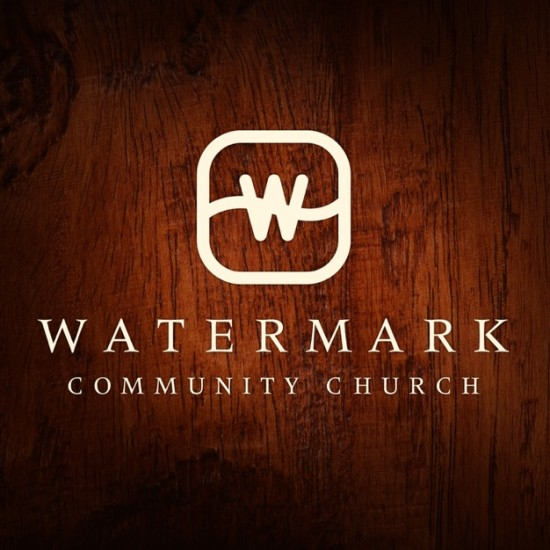 Watermark Community Church Podcast