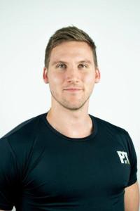 Philip Ekeberg
