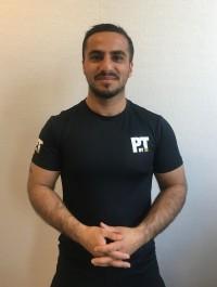 Bassaim Al-zameli