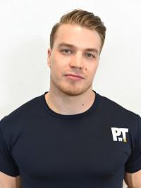 Olli Koskinen