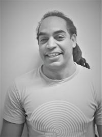 Franklin Silva Santos