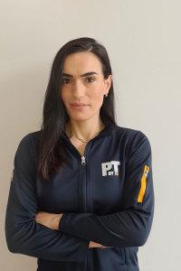 Evdoxia Mantzoudi