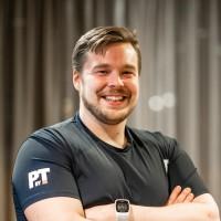 Jesse Suominen