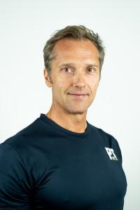 Vladimir Dragic
