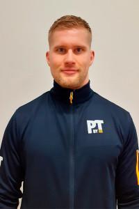 Mika Koivunen