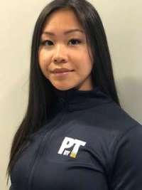 Pat Samrong