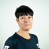 Gisela Ivarsson