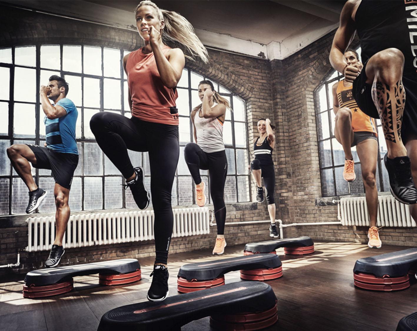 fitness 24 uppsala