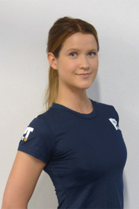 Janina Linte