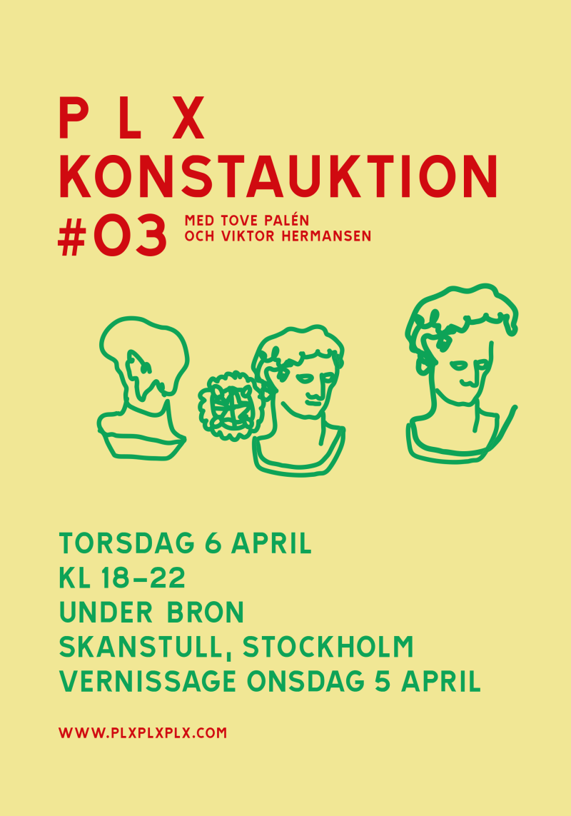 Konstauktion #03