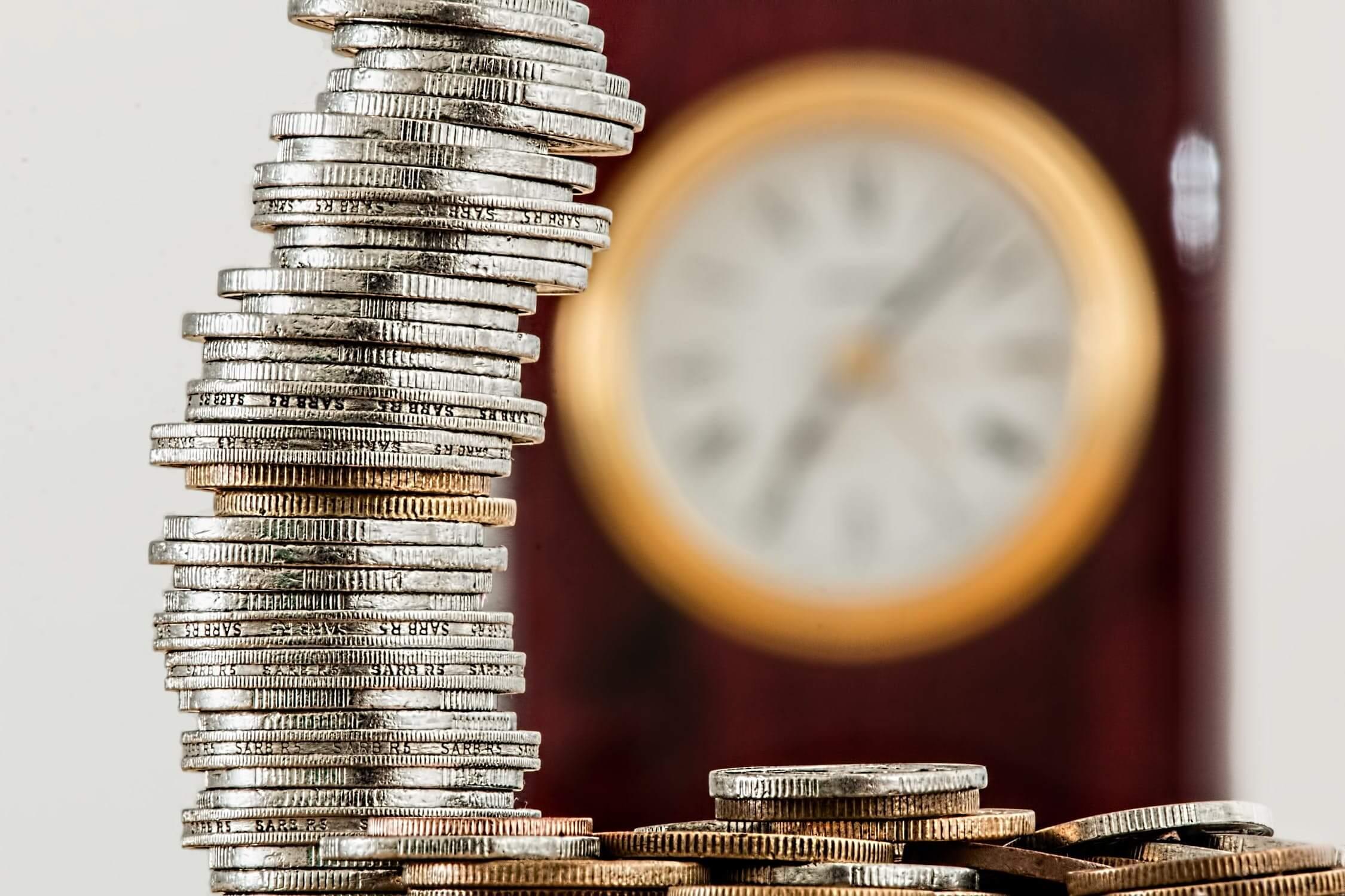 Comment bien investir avec 50 000 euros ?