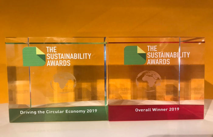 Sustainability_awards