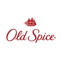 Old Spice logo
