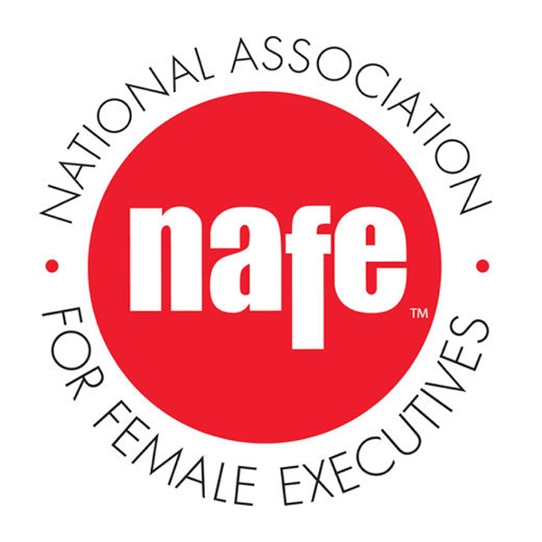 National Association for Female Executives