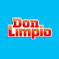 Don Limpio logo