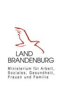Landesgleichstellungsbeauftragte Brandenburg