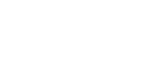 Logo: I am Anastasia