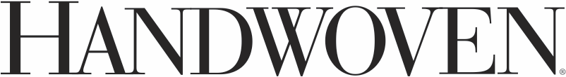 Handwoven Logo