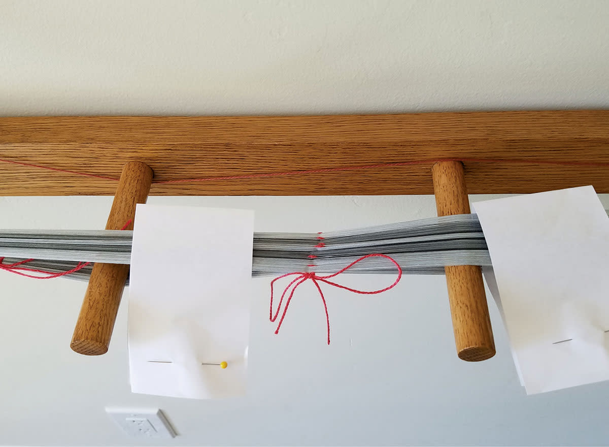 warping-your-loom-3