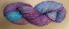 The Souvenir Skein – Is There Enough Yardage for a Scarf? Image